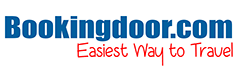 Bookingdoor.com